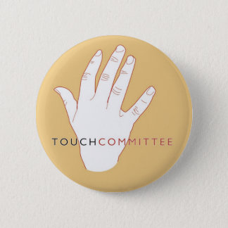 Hand logo small buttons