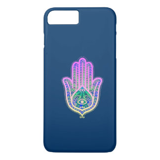 Hand of Fatima iPhone 8 Plus/7 Plus Case