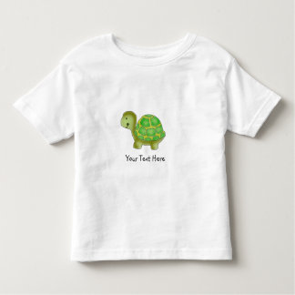 Hand-painted Turtle for kids - CUSTOMIZE Tees