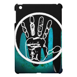 HAND PRODUCTS iPad MINI COVERS