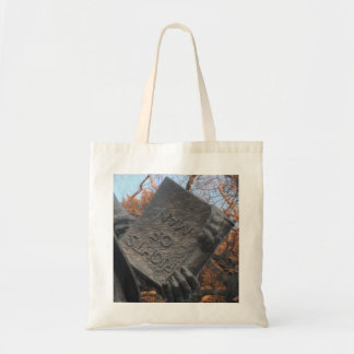 Handbag Rights Of Man Held By Thomas Paine Tote Bags