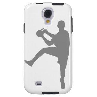 Handball Galaxy S4 Case