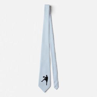 Handball Tie