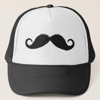 Handlebars Trucker Hat