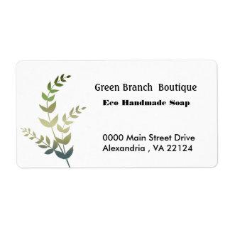 Handmade Boutique  Business