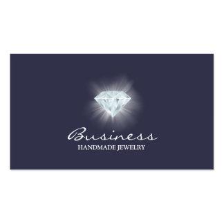 65 handmade jewellery businesscards zazzle for Handmade jewelry business cards