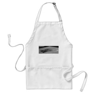 Hands of Fate Standard Apron