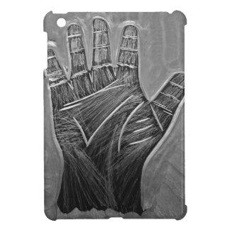 Hands of Fate iPad Mini Case
