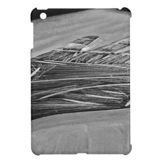Hands of Fate iPad Mini Cases