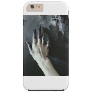 hands tough iPhone 6 plus case