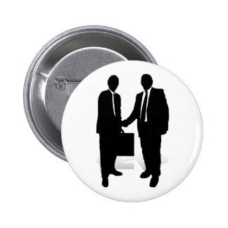 Handshake Buttons