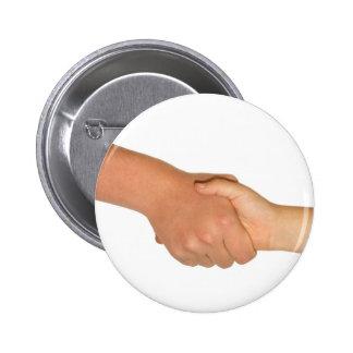 Handshake Pins