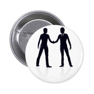 handshake business 2012 E3 jpg Buttons