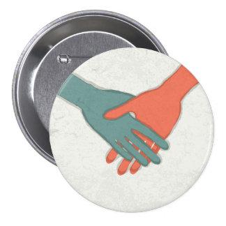 Handshake Button