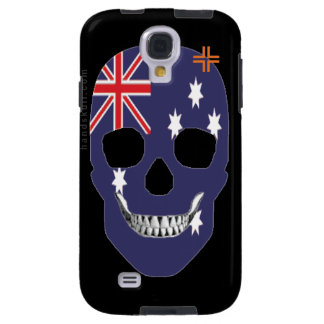 HANDSKULL Australia - Samsung Galaxy S4 Vibe Galaxy S4 Case