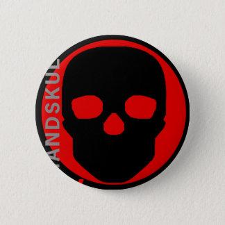 HANDSKULL Liv - Buttons