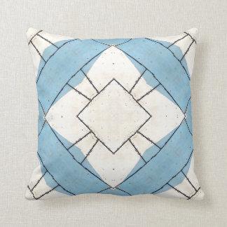 Handwrought Basic Cushion