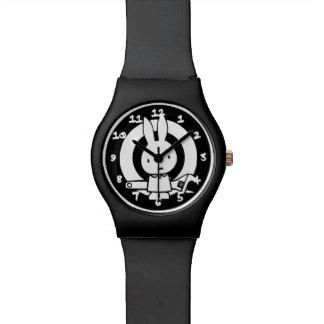 Handy Rabbit Watch