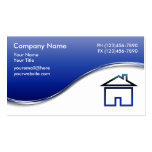 Handyman Business Cards 2