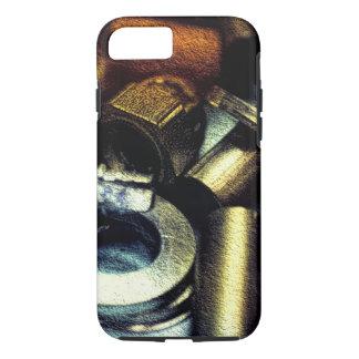 Handyman Cell Phone Case
