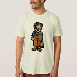 handyman hardware. shirt