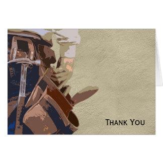 Handyman Tools Watercolor Greeting Cards