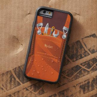 Handyman Tough Xtreme iPhone 6 Case