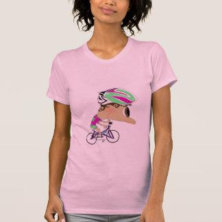 HANDzMANS - BICYCLIST T-Shirt