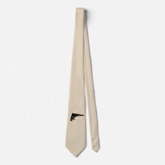Hang Glider Tie