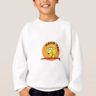 Hang Tail Sweatshirt