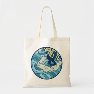 Hang Ten Bag