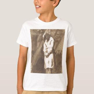 Hanged Man T-Shirt