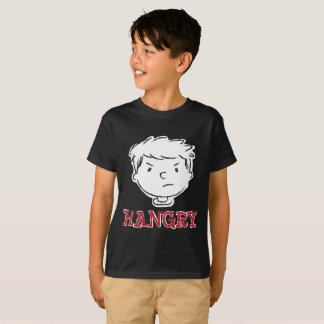 Hangry! shirt