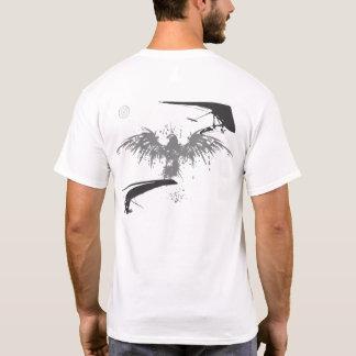 HANG's EAGLE T-Shirt