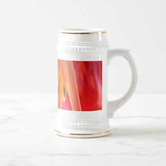 hangup coffee mugs
