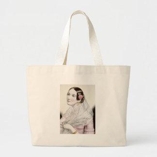 Hannah Bags