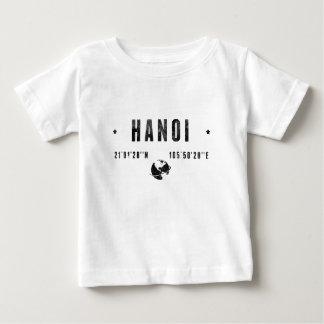 Hanoi Baby T-Shirt