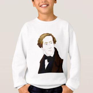 Hans Christian Andersen Sweatshirt