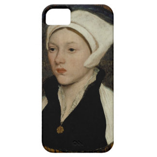 Hans The Younger Art iPhone 5 Cases