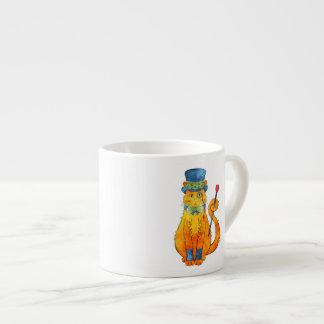 Hansel Espresso Cup 2
