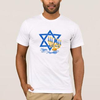 Hanukkah shirt - choose style & color
