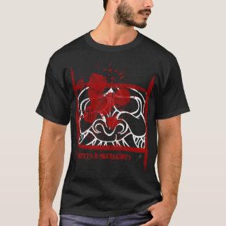 Hanya v2.0 Blake T-Shirt