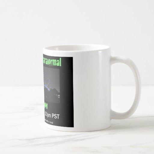 hap radio mug