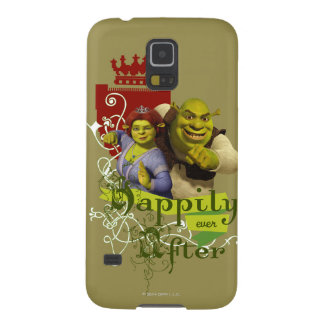 Happily Ever After Cases For Galaxy S5