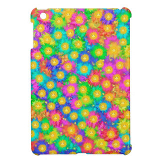Happiness Cover For The iPad Mini