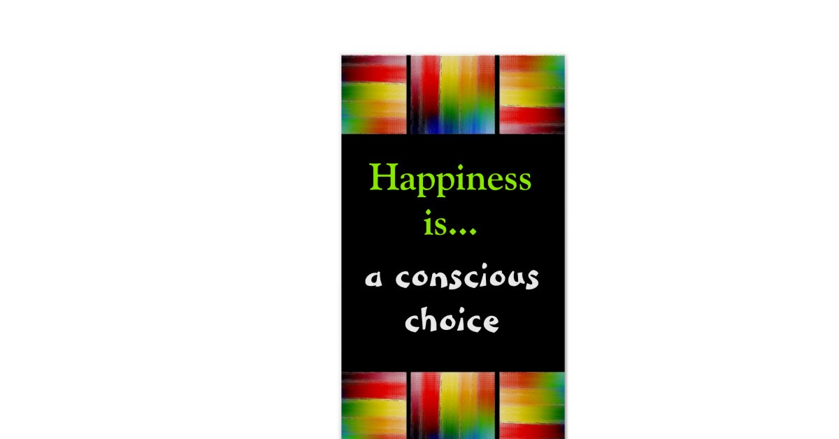 two perspective of happiness We can imagine two lives it holds that happiness consists of might actually be subjectively happy from either the hedonism or desire theory perspective.