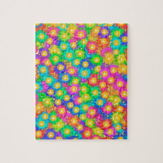 Happiness Jigsaw Puzzle