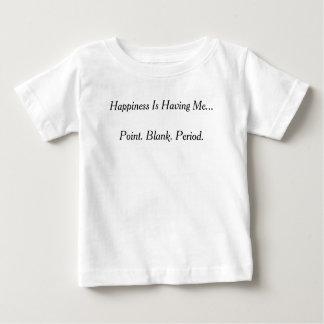 Happiness Kid's T-Shirt