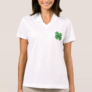 Happiness Polo Shirt
