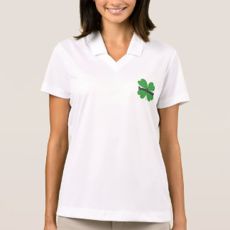 Happiness Polos